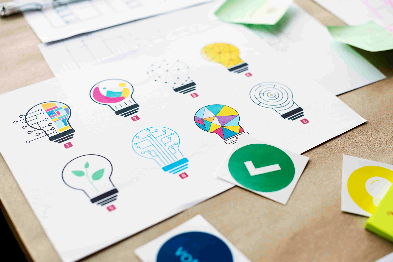 CIM, estrategia que construye equidad de marca