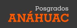 Logo Posgrados 2020_Mesa de trabajo 1 copia 4