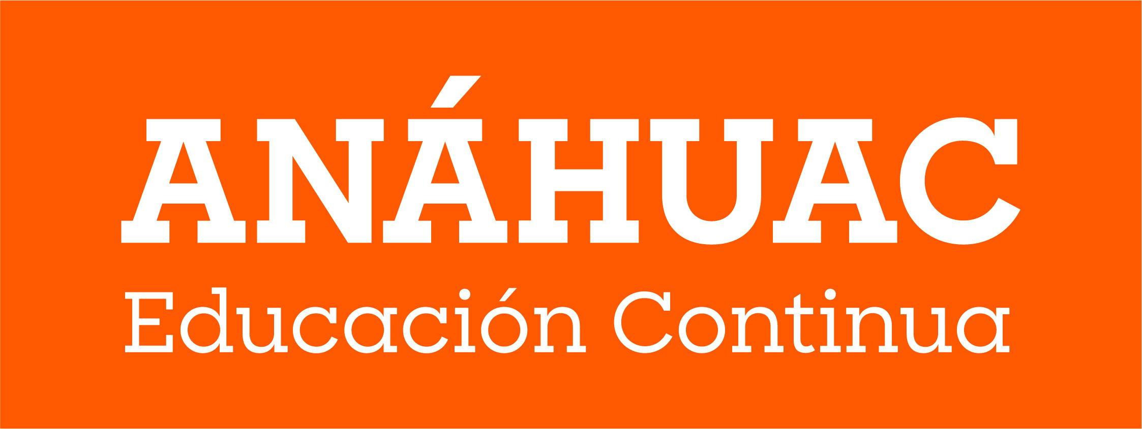 Logo Posgrados 2020_Mesa de trabajo 1 copia 3-1