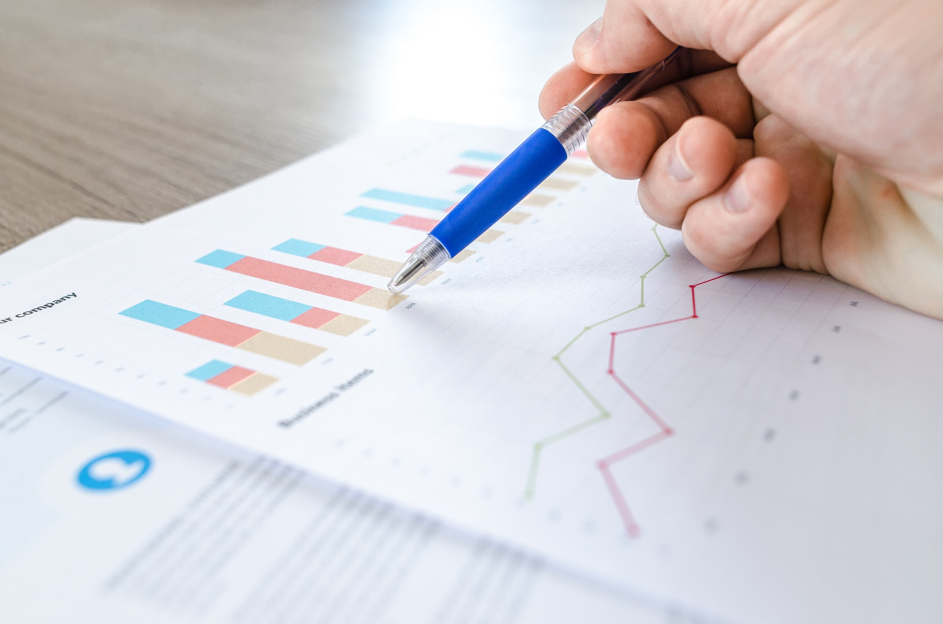 Preparación para la certificacion Project Managment professional