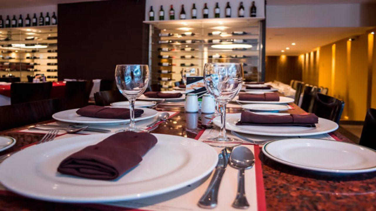 franquicias-restaurantes-1280x720